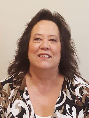 Barbara Dingler
