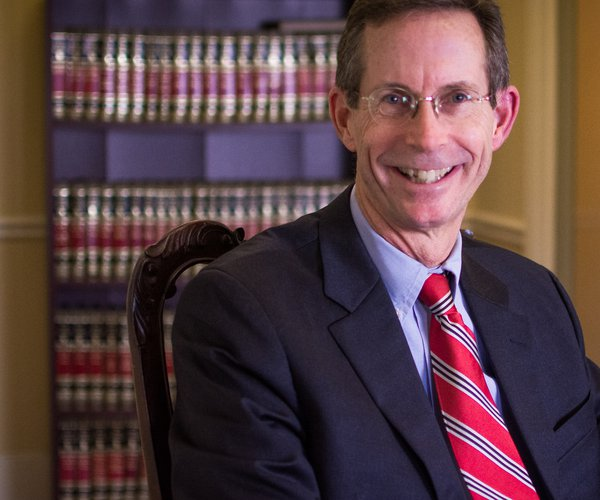 Robert H. Stansfield