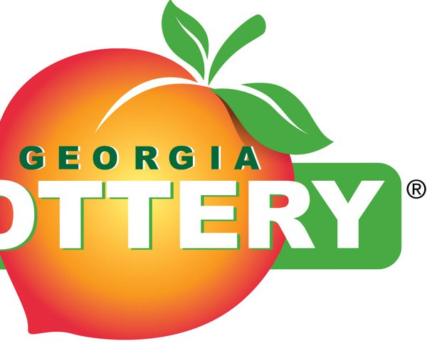 georgia lottery celebrates record first quarter transfer; $291.6M raised for HOPE and Pre-K