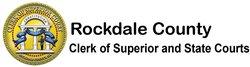 rockdale logo