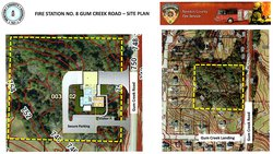 firestation8_siteplan.jpg