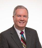 David Carroll